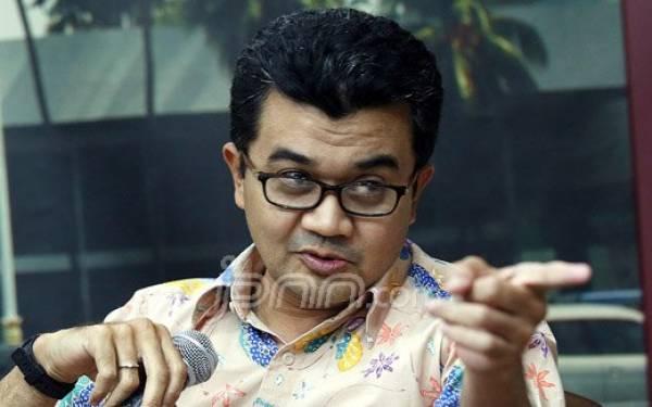 Reza Indragiri Pertanyakan Rencana Pemerintah Datangkan Grup KPop di Hari Proklamasi - JPNN.com
