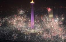 4 Kiat Sehat Saat Harus Begadang di Tahun Baru - JPNN.com