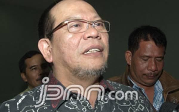 Awas! Ketua DPD Sebut Modus Ini Dipakai Pinjol Ilegal Jerat Mangsa - JPNN.com