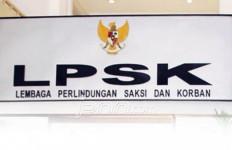 LPSK Turunkan Tim Investigasi Kekerasan Seksual Siswa di Bandung - JPNN.com