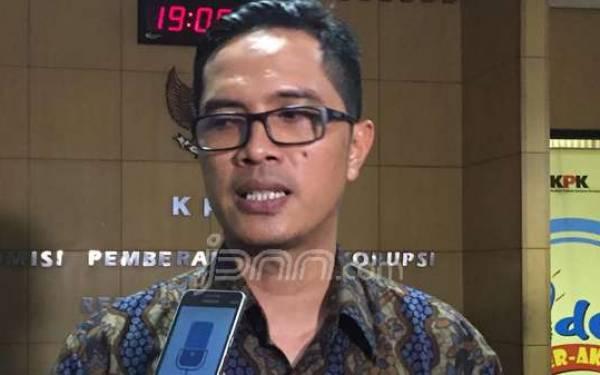 KPK Pasti Panggil Lagi 8 Pejabat Polda Sumsel - JPNN.com