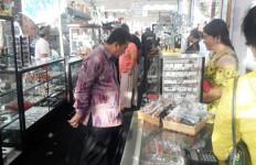 Bantu Pasarkan di Giant, LLP-KUKM Kurasi Produk UKM - JPNN.com