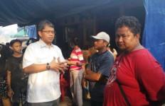 Politkus PKS Yakin Anies-Sandi Bisa Bikin Jakarta Aman - JPNN.com