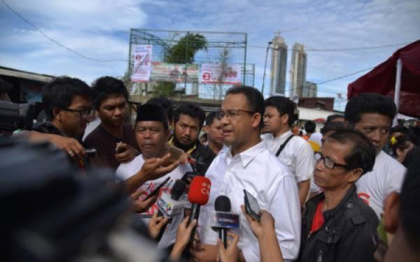 Redam Keresahan Penghuni, Pergub Rusun Diminta Ditunda - JPNN.com