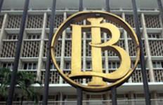 Likuiditas Perbankan Mengetat, BI Anggap Masih Aman - JPNN.com
