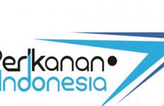 Bu Rini Rombak Jajaran Direksi Perum Perindo - JPNN.com