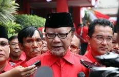 Mendagri Penyokong Ahok, Anies Harus Lawan Pencoretan TGUPP - JPNN.com