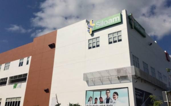 CEO Siloam Hospitals Group: Digitalisasi Buka Peluang Lebih Luas - JPNN.com