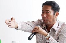 5 Berita Terpopuler: Perpres Gaji PPPK, Haji Lulung dan Bethel, Kematian di Wuhan - JPNN.com