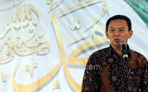 Bisa Jadi Bripda Puput Malah Berganti Agama Ikut Ahok - JPNN.com
