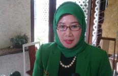 Wakil Ketua Komisi X DPR: Angkat Honorer K2 jadi CPNS! - JPNN.com