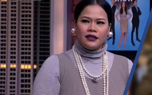Okky Lukman Kesal Diisukan Positif Covid-19 - JPNN.com