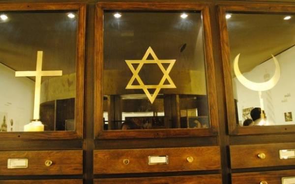 Please, Jangan Tampilkan Agama dengan Wajah Menakutkan - JPNN.com