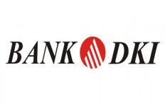 Dibobol Anggota Satpol PP, Bank DKI Tekor Rp 50 Miliar - JPNN.com