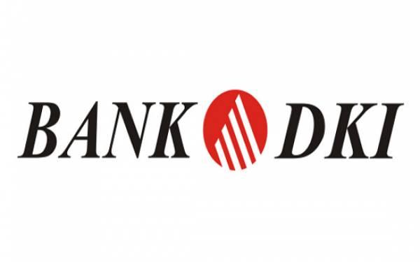 Dilengkapi Scan to Pay, JakOne Mobile Bank DKI Permudah Nasabah Menyumbang ke PMI - JPNN.com