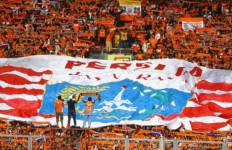 Kick-off Liga 1 Mundur, Persija Bisa Lebih Fokus ke AFC Cup - JPNN.com