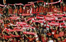 Tinggalkan Apparel AS, PSM Makassar Gaet Sponsor Baru - JPNN.com
