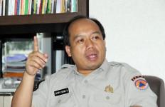 Tiba-Tiba Ayah dari Sutopo Purwo Nugroho Lupa Lafaz Surah Al Fatihah - JPNN.com
