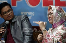 Sekalian Saja DPD Dikembalikan Menjadi Fraksi Utusan Daerah - JPNN.com