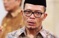 Setuju Jika Hanif Dhakiri Diusung di Pilkada Kota Surabaya? - JPNN.com