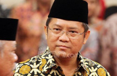 Pantun Melawan Hoax Rudiantara - JPNN.com