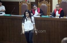 PT DKI Mulai Sentuh Permohonan Banding Jessica - JPNN.com
