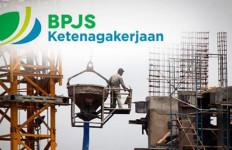 Bansos Pekerja Bergaji di Bawah Rp 5 Juta, BPJS Ketenagakerjaan Kumpulkan Rekening Peserta - JPNN.com