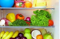 6 Makanan ini Bikin Anda Gak Cepat Lapar - JPNN.com