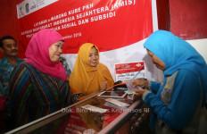 Bekasi Jadi Penutup Peluncuran e-Warong KUBE PKH 2016 - JPNN.com