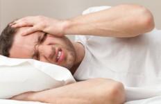 Ini 8 Pemicu Sakit Kepala yang Tak Pernah Anda Duga - JPNN.com