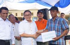 Modernisasi Alat Pertanian Untuk Kedaulatan Pangan - JPNN.com