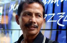Siapa Gelandang Lokal Rekrutan Anyar Persib Bandung? - JPNN.com