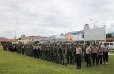 KNPB Rencanakan Demo, TNI-Polri Siaga di Lembah Baliem - JPNN.com
