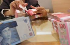 Dana Pihak Ketiga Perbankan Nasional Tembus Rp 4.734 T - JPNN.com
