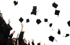 Perguruan Tinggi Hanya Diizinkan Buka 3 Prodi Baru Ini - JPNN.com