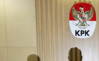 OTT KPK: Selain Bupati Klaten, Putrinya juga Ditangkap - JPNN.com