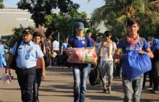 Angka Imigran Gelap di Bogor Meningkat - JPNN.com