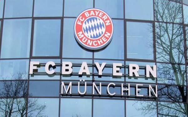 Ini Dia 3 Kandidat Pelatih Bayern Muenchen - JPNN.com