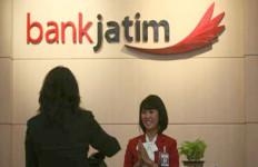 Bank Jatim Alokasikan Belanja Modal Rp 300 Miliar - JPNN.com