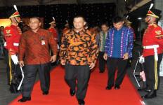 Prajurit TNI Terpilih Tak Boleh Gagal - JPNN.com