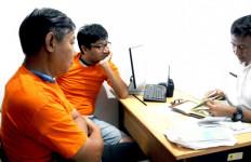 Imigrasi Bogor Bidik Sponsor Buruh Ilegal Tiongkok - JPNN.com