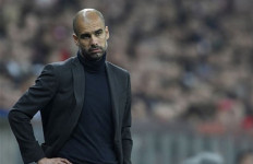 Chelsea Vs Manchester City: Ada Kabar Baik Buat Liverpool - JPNN.com