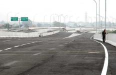 Proyek Tol, Tiga Warga Minta Rp 1,5 Juta Per Meter - JPNN.com