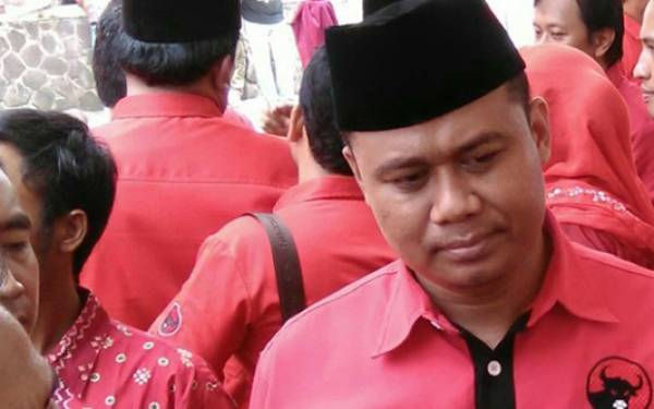 Pelaku Diduga Gunakan Dokumen Asli Milik KPK - JPNN.com