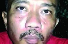 Vonis Penulis Jokowi Undercover Mengandung Unsur Mendidik - JPNN.com