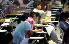 135 Perguruan Tinggi Swasta Belum Terakreditasi - JPNN.com