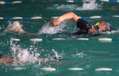 Pemkab Siapkan Rp 20 M untuk Atlet Berprestasi - JPNN.com