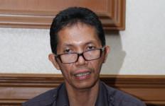 Defisit Anggaran, Sejumlah Proyek Strategis di Batam Terpaksa Ditunda - JPNN.com