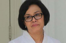 Sri Mulyani: Siapkan Fondasi Indonesia 2020 - JPNN.com