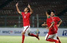 Adam Alis Sudah Deal, Bayu Gatra Masih Dirayu - JPNN.com